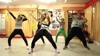 Punjabi Mix Mera Laung Gawacha Neha Bose Tca