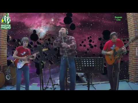 """Павел Карачин. Программа """"Видное Live"""" от 30.04.19"""