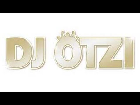 THE ULTIMATE DJ ÖTZI MIX