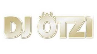 THE ULTIMATE DJ ÖTZI MIX