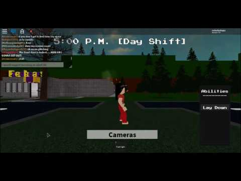 how to lay down in roblox