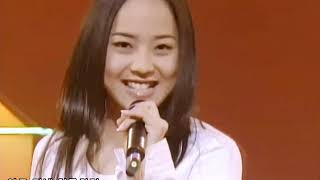 [1997] S.E.S - I'm Your Girl