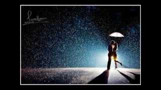 Tennessee-Ahora Llueve En Mi Corazón