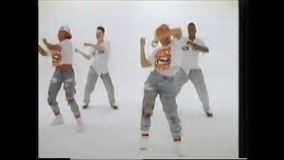 1988 Salt n Pepa Shake Your Thang
