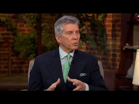 KTTV - Michael Buffer 'Let's Get Ready To Rumble'