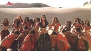 Saiyyan   Sunidhi Chauhan, Lara Dutta, Mumbai Se Aaya Mera Dost Song
