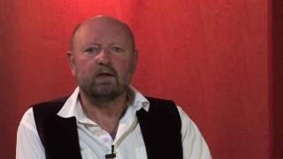 MYSTICA.TV: Dr. Peter Michel - Der pfadlose Weg zur Wahrheit