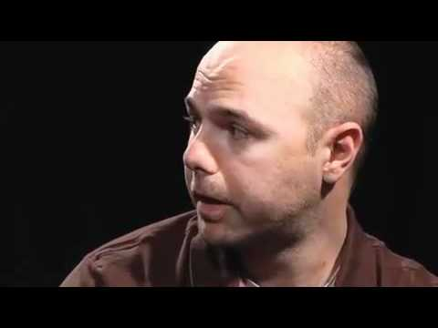 karl pilkington iq
