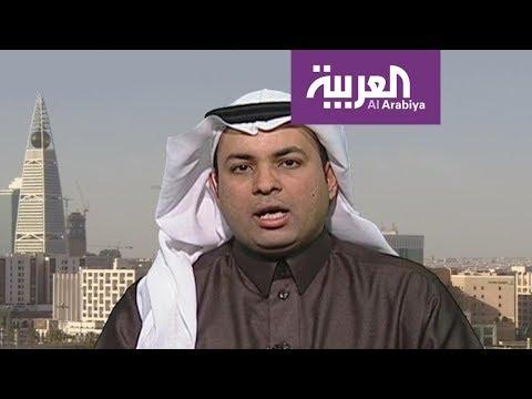 نشرة الرابعة .. قطر: إيران شريفة وعقلانية وأصيلة