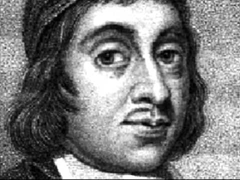 Puritan Thomas Watson - A Love Letter sent to you from God (Christian devotional reading)