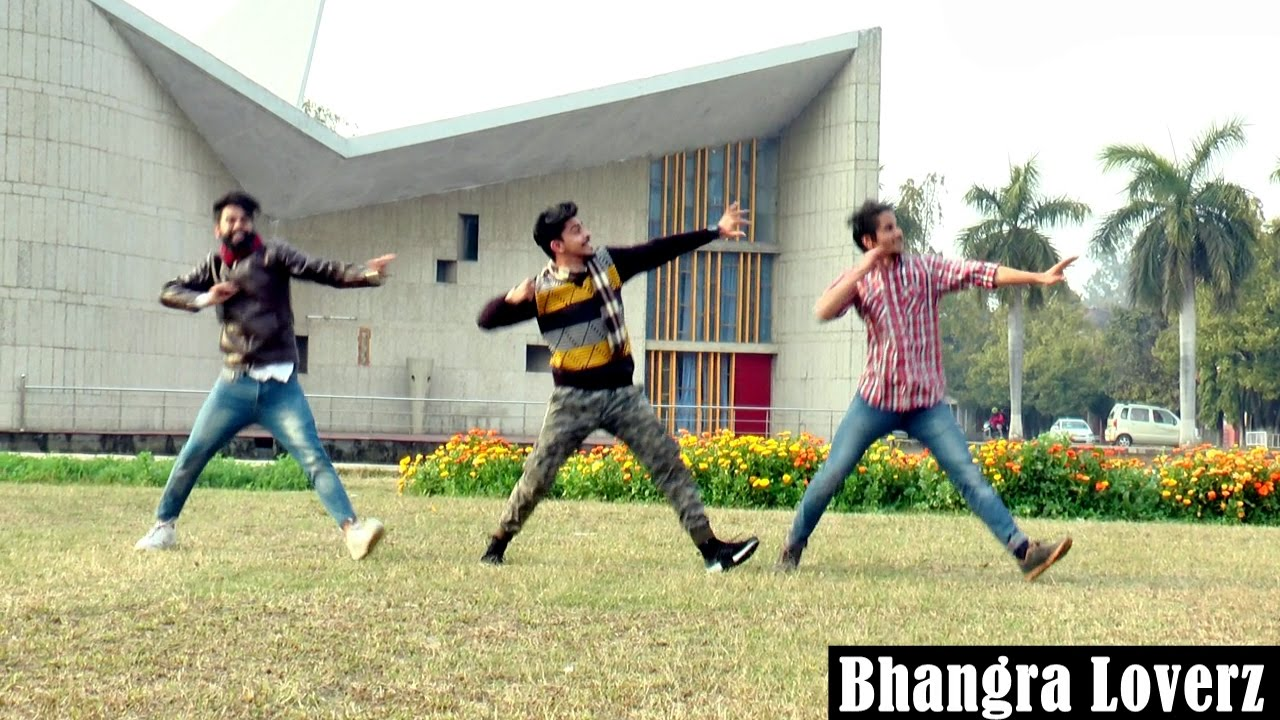 Most hottest punjabi dehati dance video of 2016 rc upadhaya full.