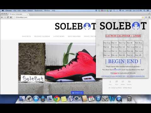 shoepalace-bot---add-to-cart-software-[www.shoepalace.com]