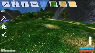 Masterspace - 15minutegamer plays