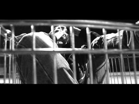 FASER - TABULA RASA (official Video)