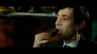 Gainsbourg (Vie Héroïque) - Bande-Annonce