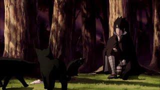 Naruto Shippuuden Movie Ost Moonlight Talk.mp3