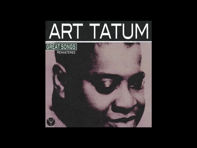 art-tatum-stormy-weather-classic-mood-experience