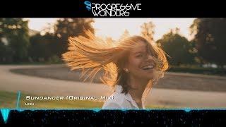 Lesh - Sundancer (Original Mix) [Music Video] [Sunrise Digital]