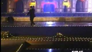 Dil Bole Bole Mera Breakan   ABRAR UL HAQ   Pakistani Pop Music Singer Artist Song flv   YouTube