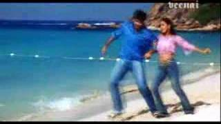 Download MuMMy ChellamA MP3 song and Music Video