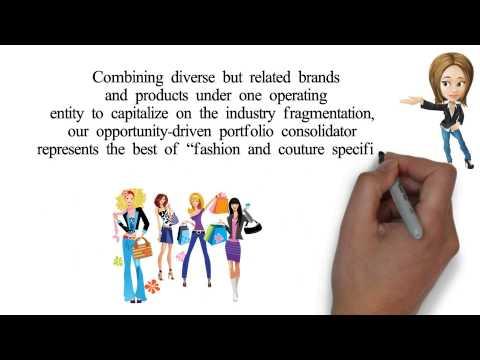 Fashion Alternative Investments LLC