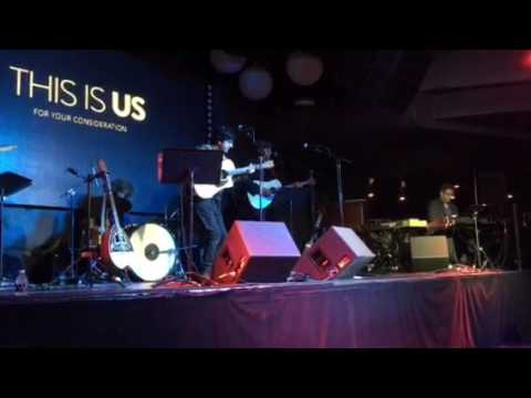 """Siddhartha Khosla - This Is Us Score - """"End Title"""" - FYC Event"""