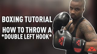 Boxing Punches Selection Tips