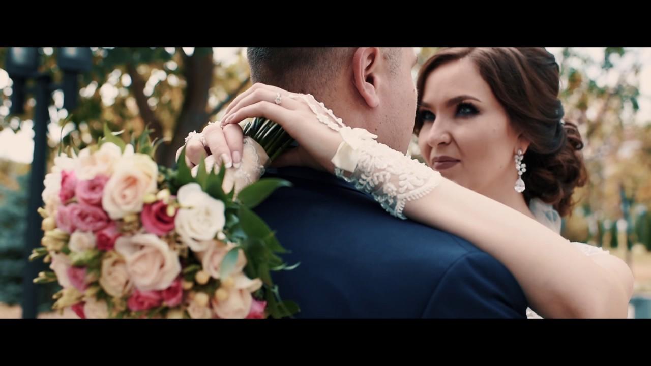 Caut femeie din moldova matrimoniale balti. Echipa 902