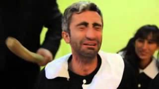 Ben Öğrenciyken  Hasan Ocakoğlu Ali Şekeroğlu Dila Doğma Emrah Aşkın Ferhat Turgut