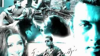 Munbe Vaa Remix DJ Hyper.mp3
