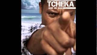 Tcheka - Antuneku