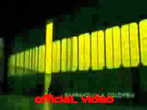 Iliqn ft.Cvetelino Djukati-Chestit Rojden Den mix DJ Dancho