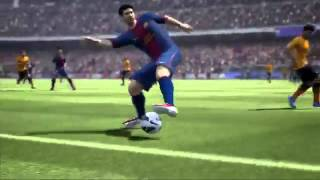 FIFA 14 Free game download