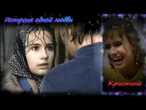 Фильм Пусть Говорят Рафаэль