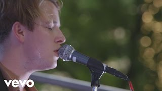 Tom Odell - Concrete (Live on the Honda Stage from Madison Square Park)