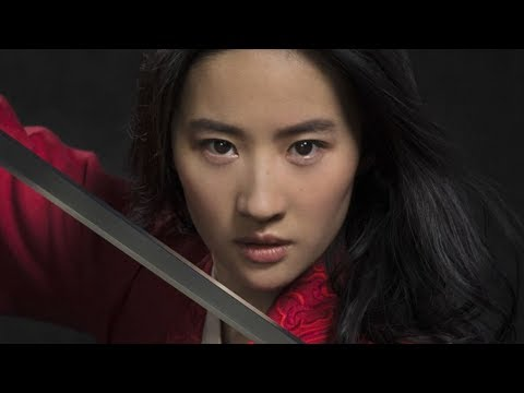 the-outrage-over-the-new-mulan-movie
