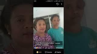 Download lagu Komunitas Peduli Kemanusiaan : Adik Tumor Mata dari TTS Timor NTT  Nov' 2018