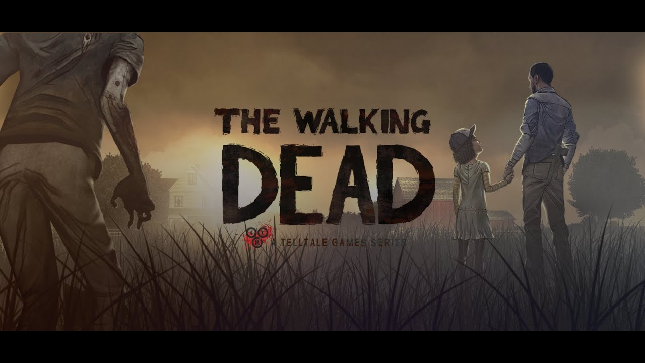 the walking dead season 1 full game free download android