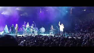 Imagine Dragons - It's Time - Live in Denver