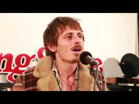 """Lime Cordiale """"Temper Temper"""" (Live at the Rolling Stone Australia Office)"""