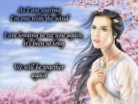 Within Temptation - The Swan Song & Lyrics
