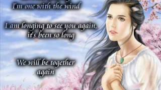 Within Temptation - The Swan Song & Lyrics