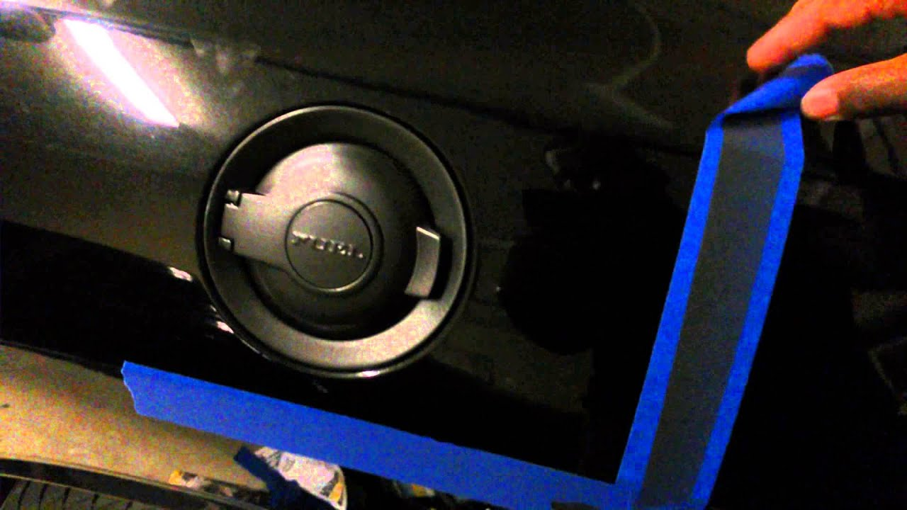 plastidip removal challenger gas cap youtube. Black Bedroom Furniture Sets. Home Design Ideas