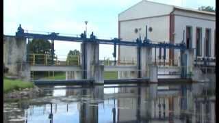Odnawialne Źródła Energii - Podsumowanie