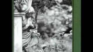 Arcana - Diadema