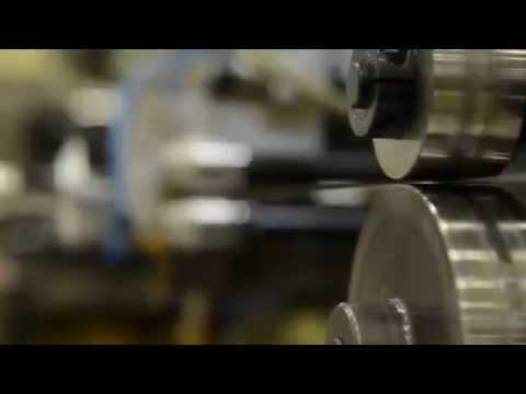 TFC Ltd Smalley Product Range