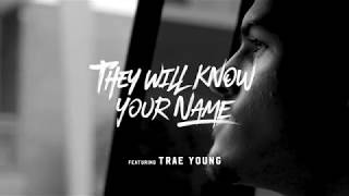 NBA 2K19: They Will Know Your Name - Trae Young