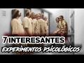 Laberintos - Película Personalidad Multiple - YouTube