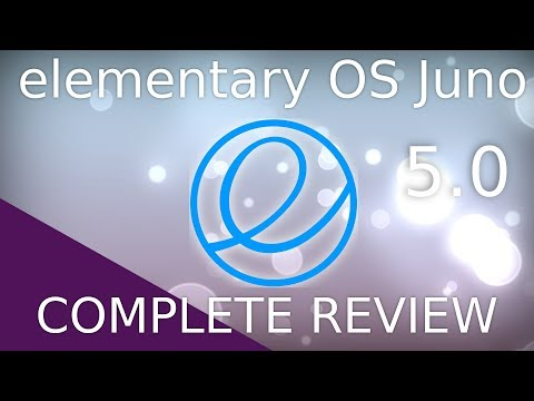 "my ""Review"" on elementary 5 0 Juno - alex285 - Medium"
