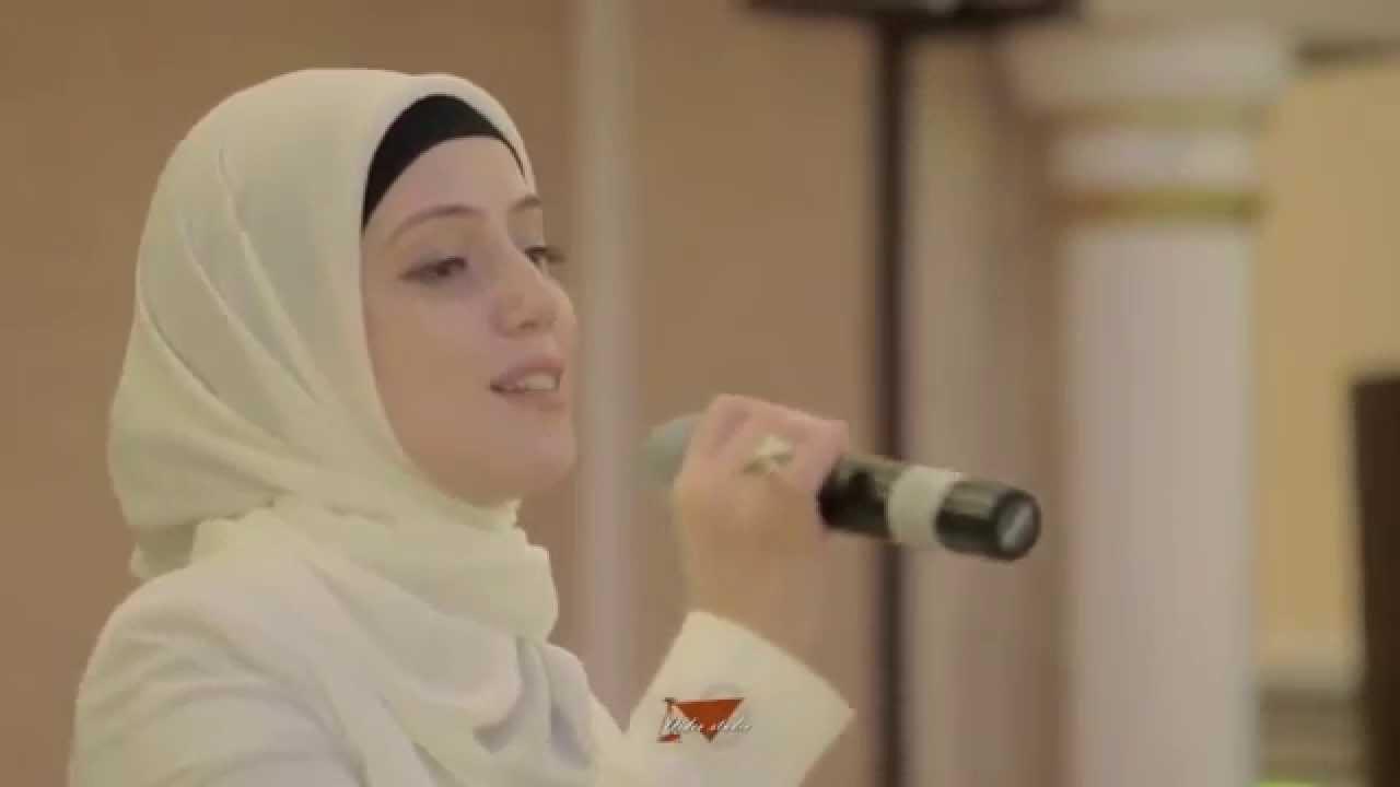 фото голи мусульманка